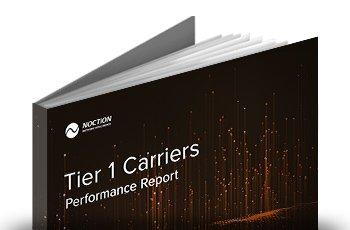 Tier 1 Report November 2018