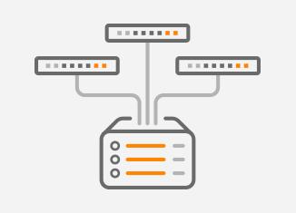 Netflow Generators