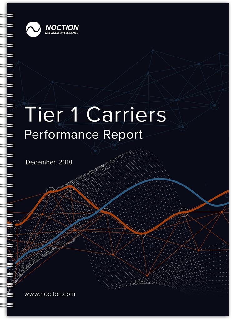 Tier 1 December 2018