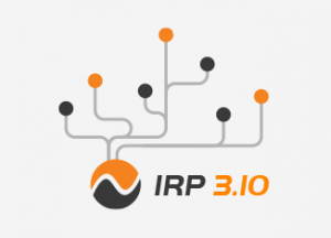 IRP 3.10 release