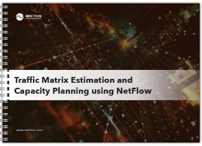 Netflow ebook
