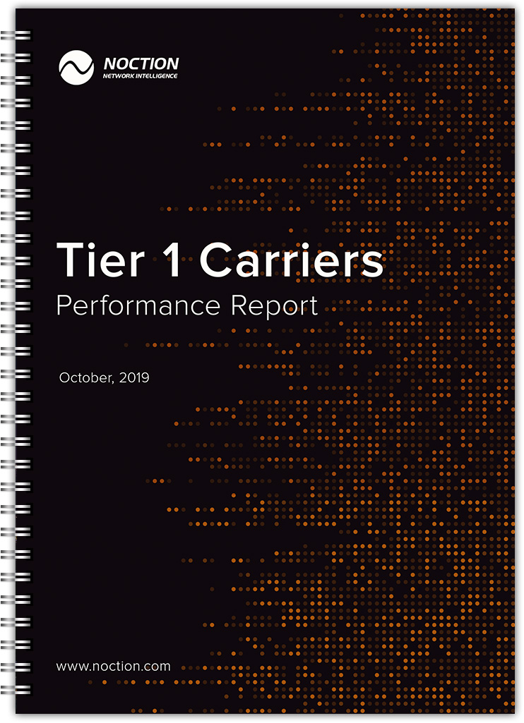 Tier1 October 2019 cover