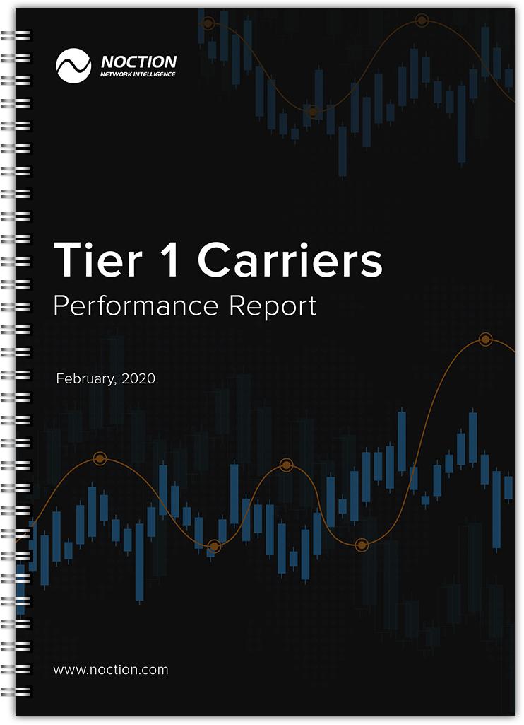 Tier1 Feb 2020