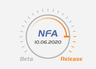Noction Flow Analyzer Official Release