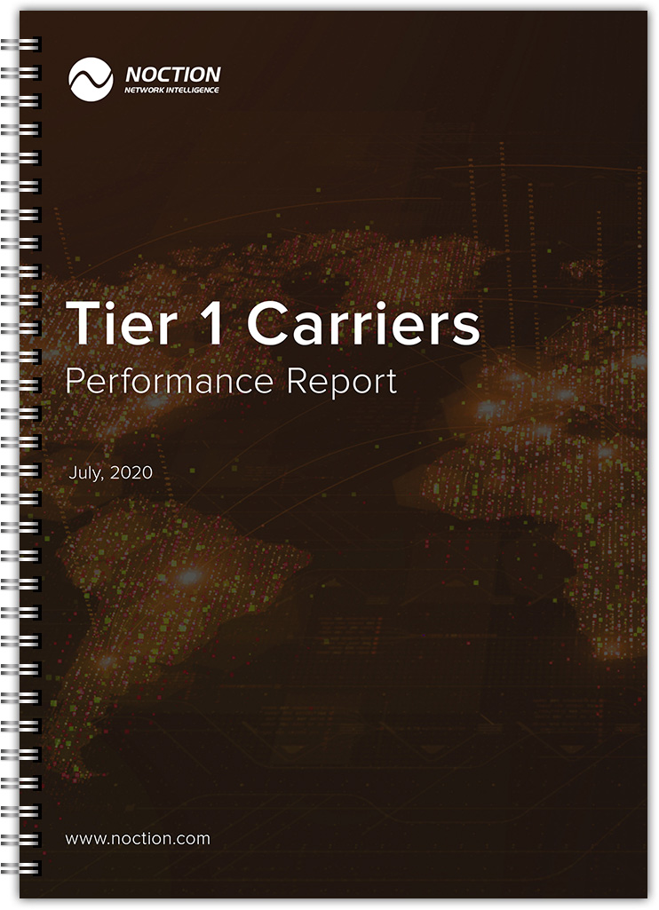 Tier1 July 2020 cover