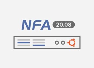 Noction Flow Analyzer Ubuntu