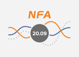 NFA-20-09