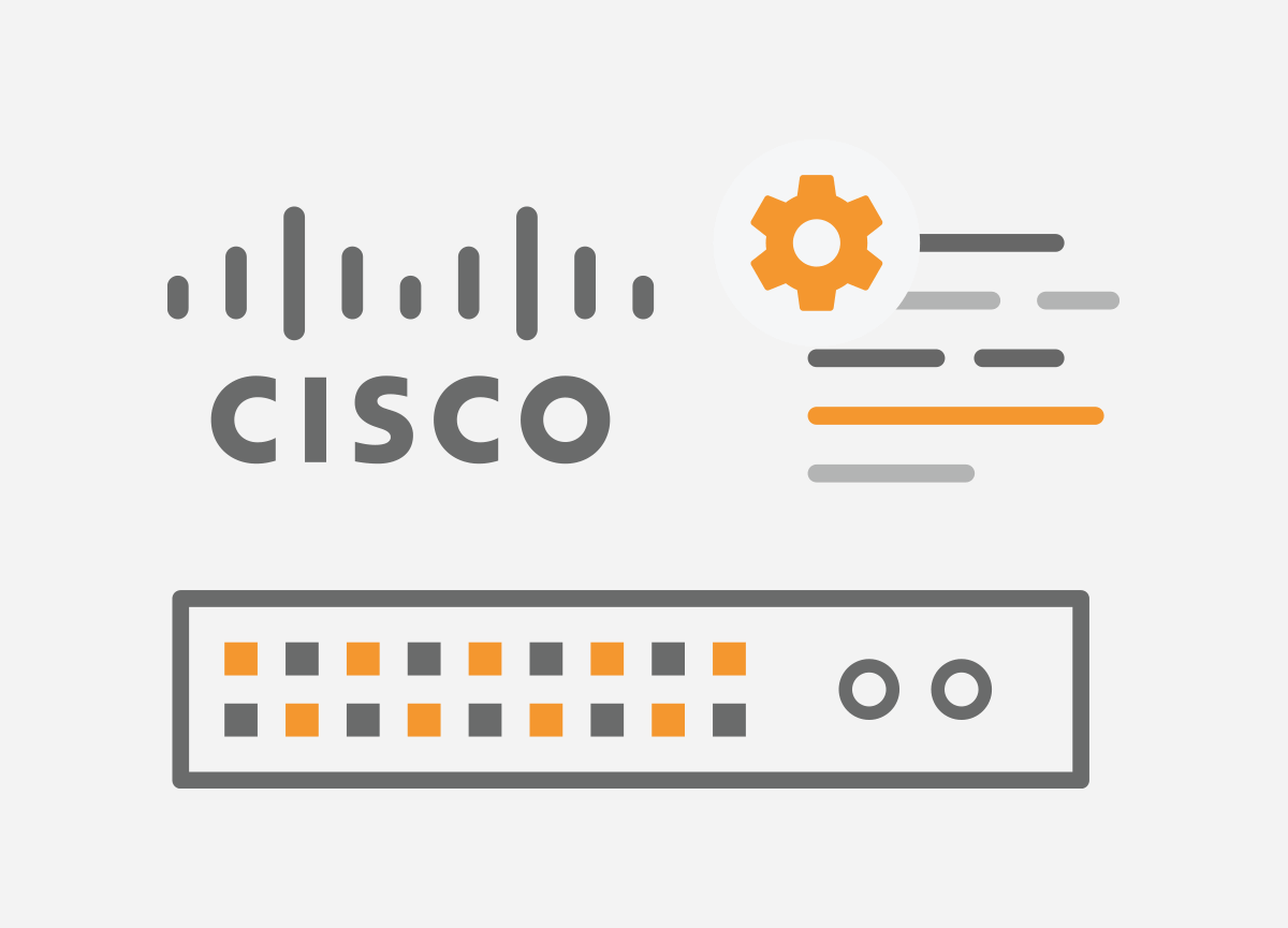 cisco catalyst