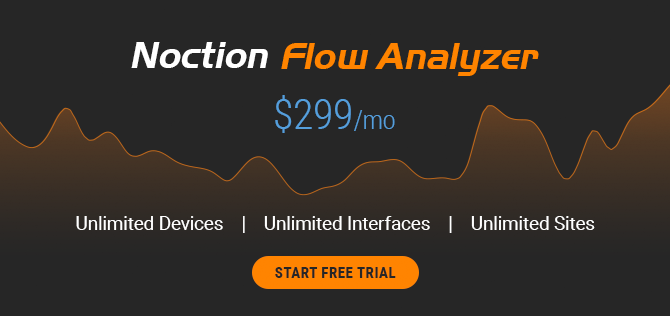 flow-analyzer-special-price