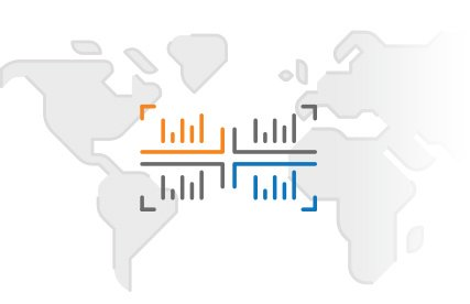 Global Management Interface