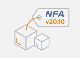 NFA 20.10