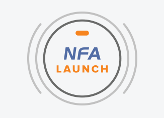 NFA Launched