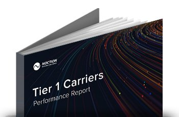 Tier 1 Report October 2020