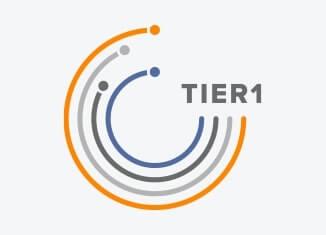 tier 1 nov 2020 blog