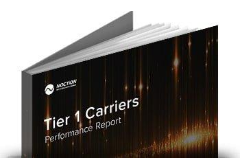 Tier 1 Report November 2020