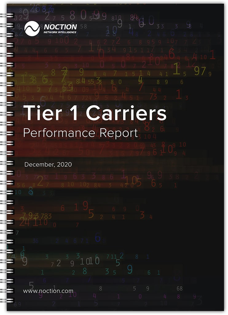 Tier1 DEC res cover