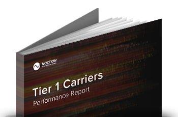 Tier 1 Report December 2020