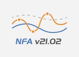 NFA 21.02 news