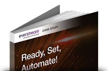 Everstream Case Study