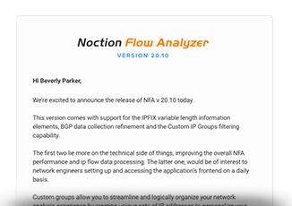 nfa-20-10-newsletter