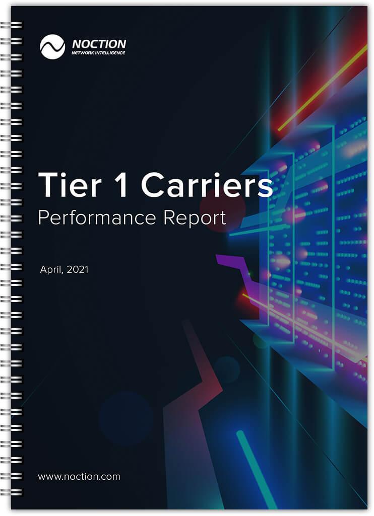 Tier1-April-2021-cover
