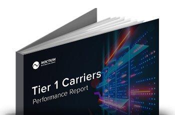 Tier 1 Report April 2021