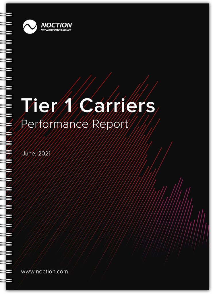 Tier1 June 2021 cover