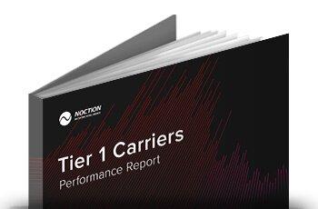 Tier 1 Report June 2021