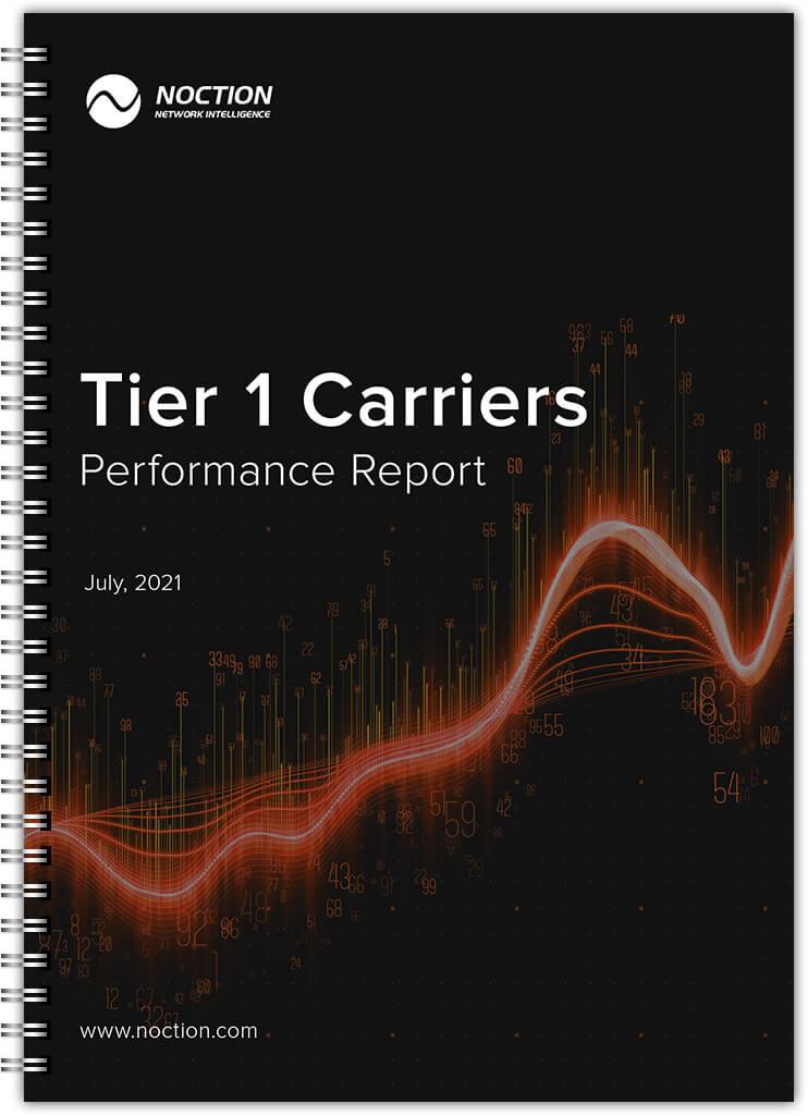 Tier1 JUL21 cover