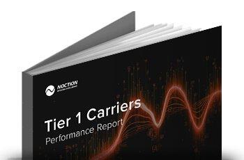 Tier 1 Report July 2021