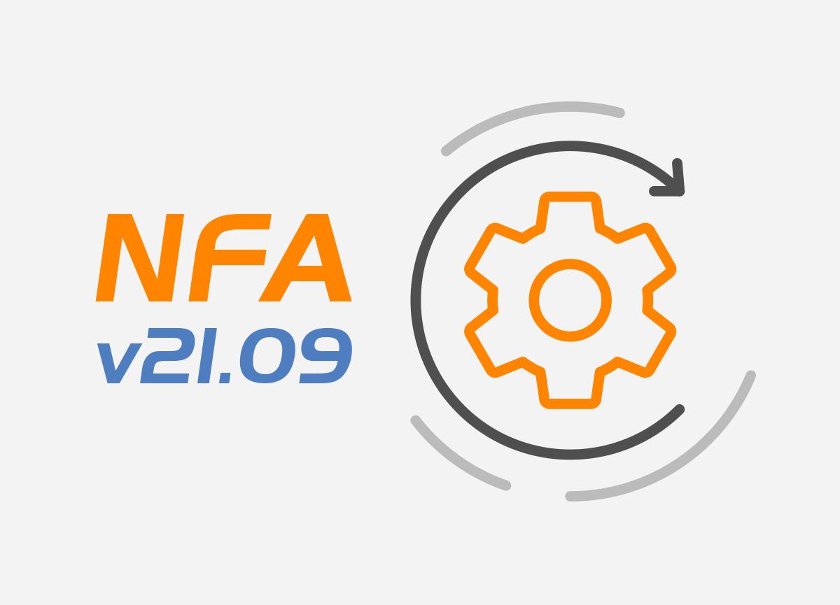 NFA 21 09