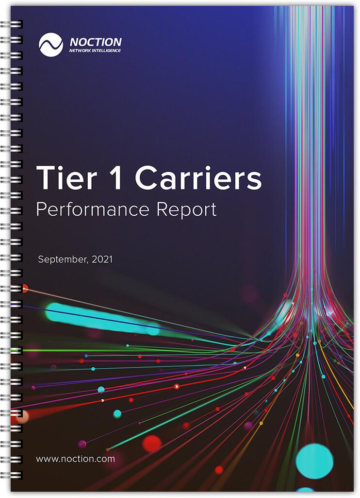 tier1 september 2021 cover