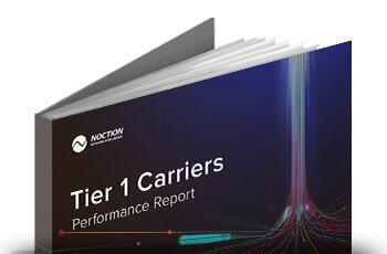 Tier 1 Report September 2021