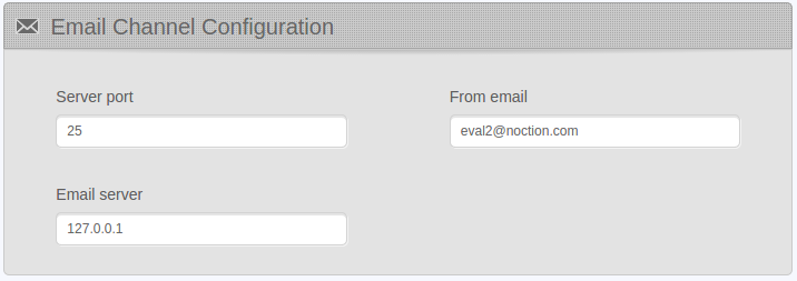 figure screenshots/configuration-editor/email-configuration.png