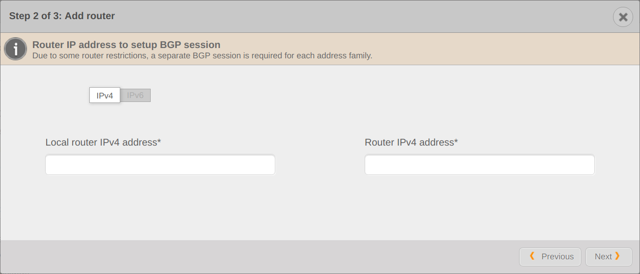 figure screenshots/configuration-editor/wizards-add-router-ipv4-addresses.png
