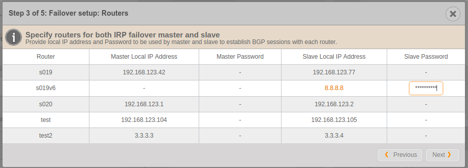 figure screenshots/configuration-editor/wizards-failover-BGPsessions.png
